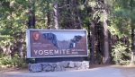 yosemitesign